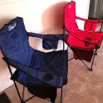 Camp Chairs